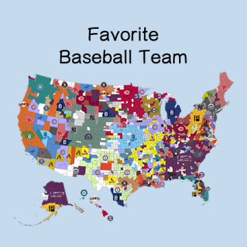Baseball_Featured