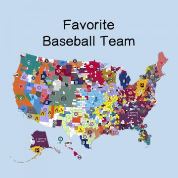 Baseball_Featured