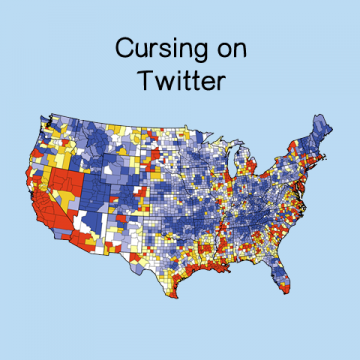 Cursing_on_Twitter_Featured