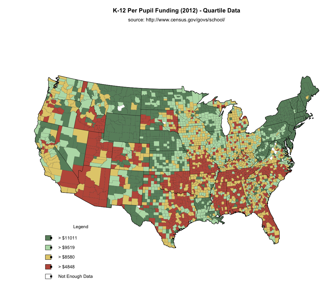 Per_Pupil_Spending_2012
