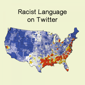 Racism_Featured