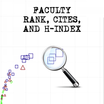Rank_FEATURED
