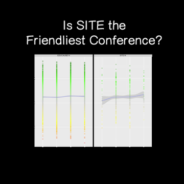 SITE_CONFERECE_FRIENDLY_FEATURED