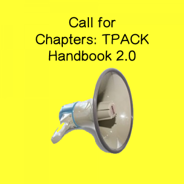 TPACK_CALL_FEATURED