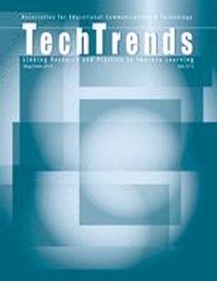 tech_trends
